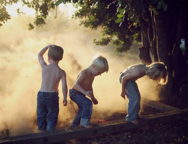 los-angeles-children-photographer 2475